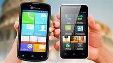 handy für senioren die einfachsten smartphones der welt computer bild