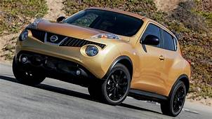2019 Nissan Juke Review Price In USA  The Best Cars Pictures