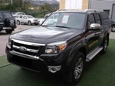 ford ranger cabine 4x4 ford ranger 3 0 tdci 1 cabine wildtrak ford vo657 garage all road