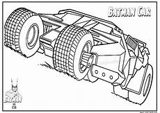lego batman car coloring pages 16561 free printable lego batman coloring pages coloring home