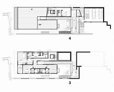 azuma house plan azuma house plan drawings courtyard house floor plans