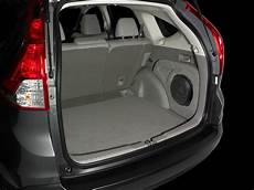 Sb H Crv2 10tw3 Dg Car Audio Stealthbox 174 Honda Jl