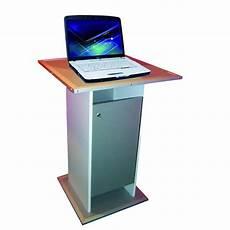meuble pc portable nouveau meuble ordinateur canape banc