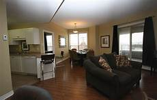 Apartment Insurance Dartmouth by Term Furnished Apartment Hotel Dartmouth Corporate