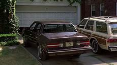 1983 Buick Century by Imcdb Org 1983 Buick Century In Quot Sixteen Candles 1984 Quot
