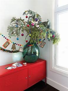 Tree Ideas For Small Spaces