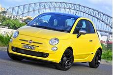2012 fiat 500 twinair two cylinder turbo on sale in