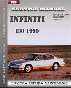 auto repair manual free download 1999 infiniti i on board diagnostic system infiniti i30 1999 service manual pdf download servicerepairmanualdownload com
