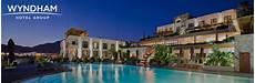 wyndham hotels and resorts book online wyndham worldwide hotels