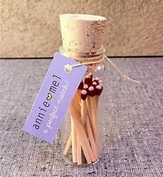 17 best images about wedding matchboxes pinterest