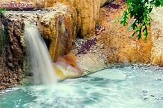 bagni termali toscana bagni san filippo toscana le terme libere monte