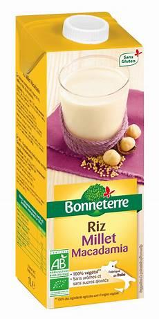 farine de graine de caroube acheter riz millet macadamia bonneterre