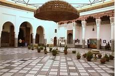 musée de marrakech 26800 top 10 des choses 224 voir 224 marrakechviaprestige marrakech