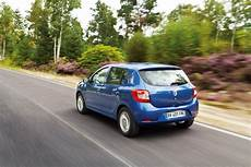 dacia sandero 6000 euros 191 existen coches nuevos por 6000 euros