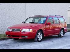 electronic stability control 1999 volvo v70 security system 1999 volvo v70 body repair manual volvo xc70 2 5l turbo awd l5 1999 2000 2001 service repair