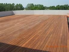 pavimenti in legno per esterni economici pavimenti scorrano legno per esterno gt gt trovapavimenti it