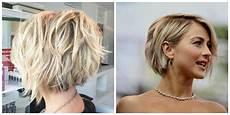 Haircuts 2019 Top Fashionable Hairdo Style Ideas