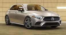 In Hybrid Mercedes A250e Is Just Around The