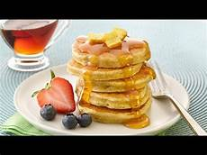 7 easy breakfast recipes quick n easy breakfast ideas