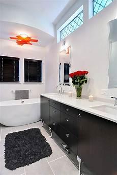 vanity bathroom ideas 20 gorgeous black vanity ideas for a stylishly unique bathroom