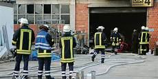 arpke heizung f 228 ngt feuer und setzt tischlerei in brand