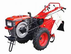Agriculture Yanmar Indonesia