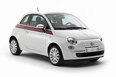 tr 232 s chic new special edition of the fiat 500 by gucci