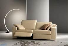 prezzi divani dondi amabile 6 divani dondi nevada jake vintage