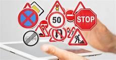 afu code de la route examen du code de la route pour un retour aux