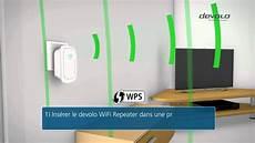 devolo wifi repeater installation devolo wifi repeater fran 231 aise