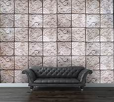 Ceramic Wall Murals