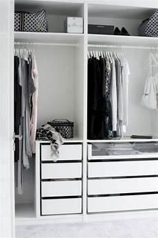 garde robe id 233 es rangement garde robe 10 suggestions pratiques et