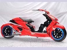 Modifikasi Beat 2009 by Modifikasi Honda Beat Low Rider Info Foto Gambar Modifikasi