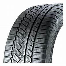 continental wintercontact ts 850 p suv 215 65 r17 99h m s