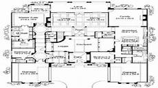 mediterranean house plans with courtyards mediterranean house floor plans mediterranean house plans