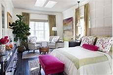 Bedroom Ideas Hgtv by Hgtv Smart Home 2016 Reveal In Raleigh Nc New Homes Ideas