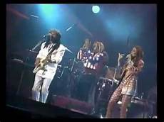 chic time chic live at budokan 1996 times