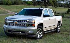 silverado 1500 review 2019 chevrolet silverado 1500 review release date price