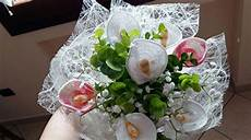 costo fiori bouquet calle