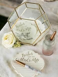 1001 cr 233 atives id 233 es pour le livre d or mariage original