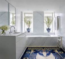beautiful small bathroom ideas 70 beautiful bathrooms pictures bathroom design photo gallery