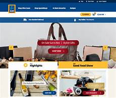 aldi online aldi deals sales for june 2020 hotukdeals
