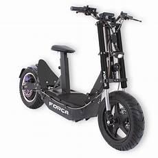 for 199 a bossman xl big wheel e scooter mit 60v 3000 watt