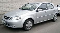 how to learn about cars 2004 suzuki daewoo lacetti windshield wipe control chevrolet lacetti википедия