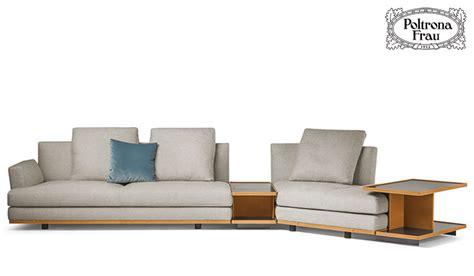 Come Together Sofa By Poltrona Frau