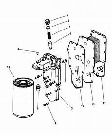 2003 dodge ram 1500 hemi fuel filter location auto electrical wiring diagram