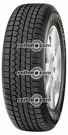 235 45 R19 Pkw Reifen Bestellen Bei Reifen