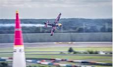 Bull Air Race Lausitzring 2017 - team chambliss bull air race pilot 187 bull air