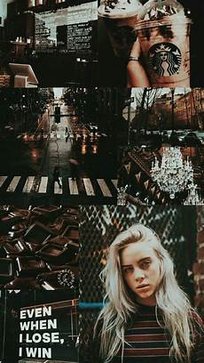 Billie Eilish Wallpaper Iphone Aesthetic pin by on