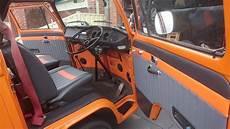 custom car interiors sunshine tullamarine muscle car
